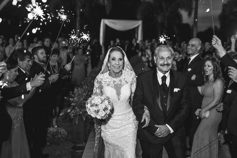 casamento dos sonhos cida e pedro